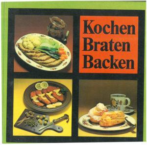 kochen-braten-backen